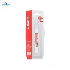 ستابيلو قلم تصحيح 10 ML