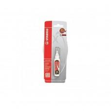 ستابيلو قلم تصحيح 7ML