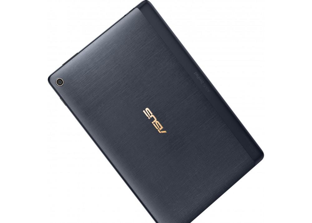"""ASUS TAB ZENPAD Z301MFL 32GB 10"""" 3G BLUE"""