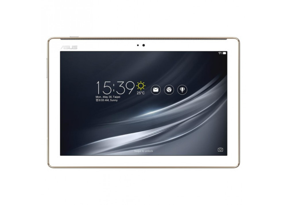 "ASUS ZENPAD 10 Z301ML 32GB 3GB 3G 10"" WHITE"