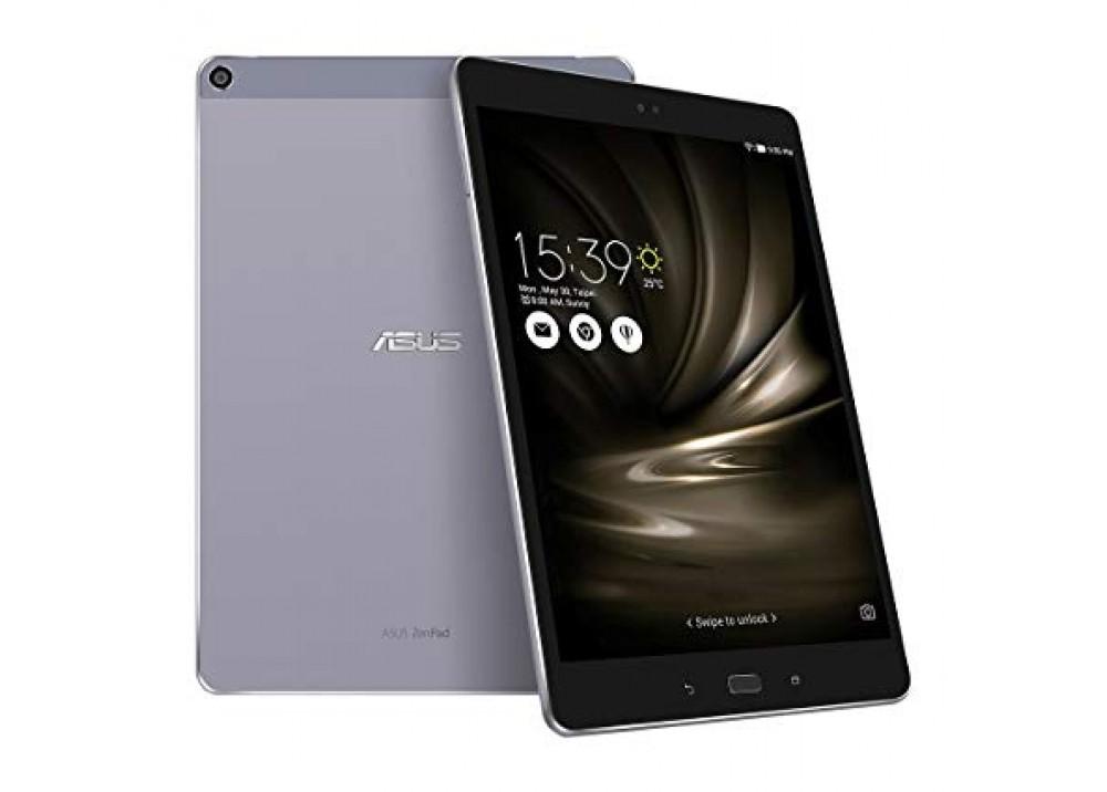 """ASUS ZENPAD 3S 10 Z500KL 32GB 4GB 4G 9.7"""" BLACK"""