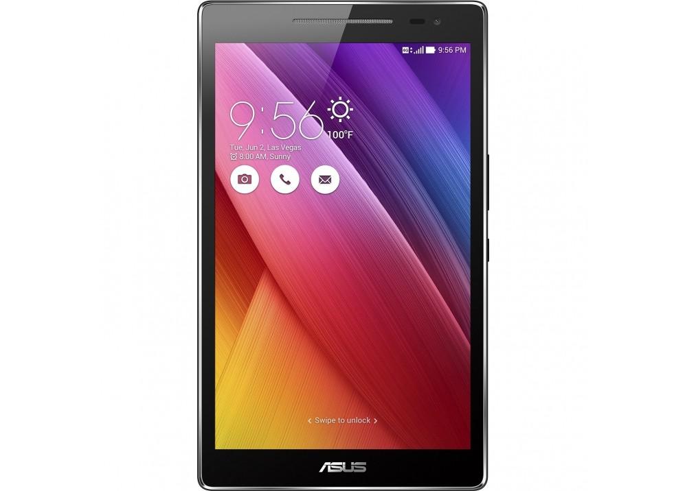 """ASUS ZENPAD Z380KL 16GB 3G 8"""" WHITE"""