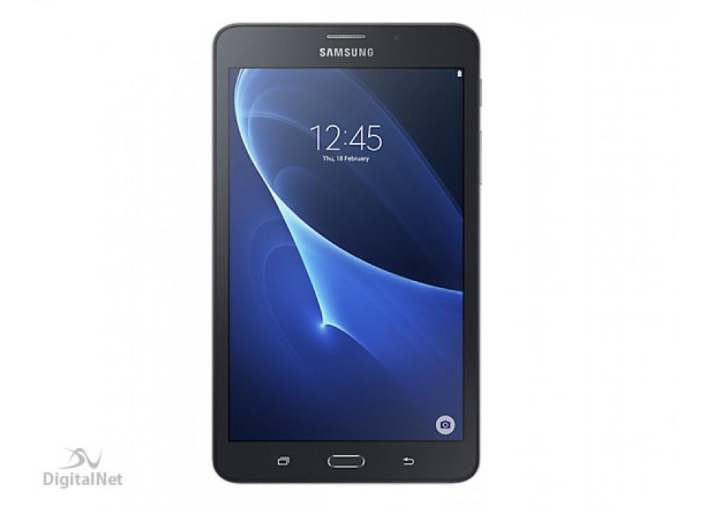 SAMSUNG GALAXY  TAB A T285 7 3G BLACK