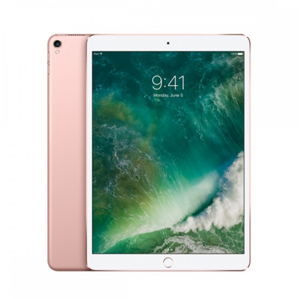 "APPLE IPAD PRO 64GB 4GB WIFI 10.5"" ROSE"