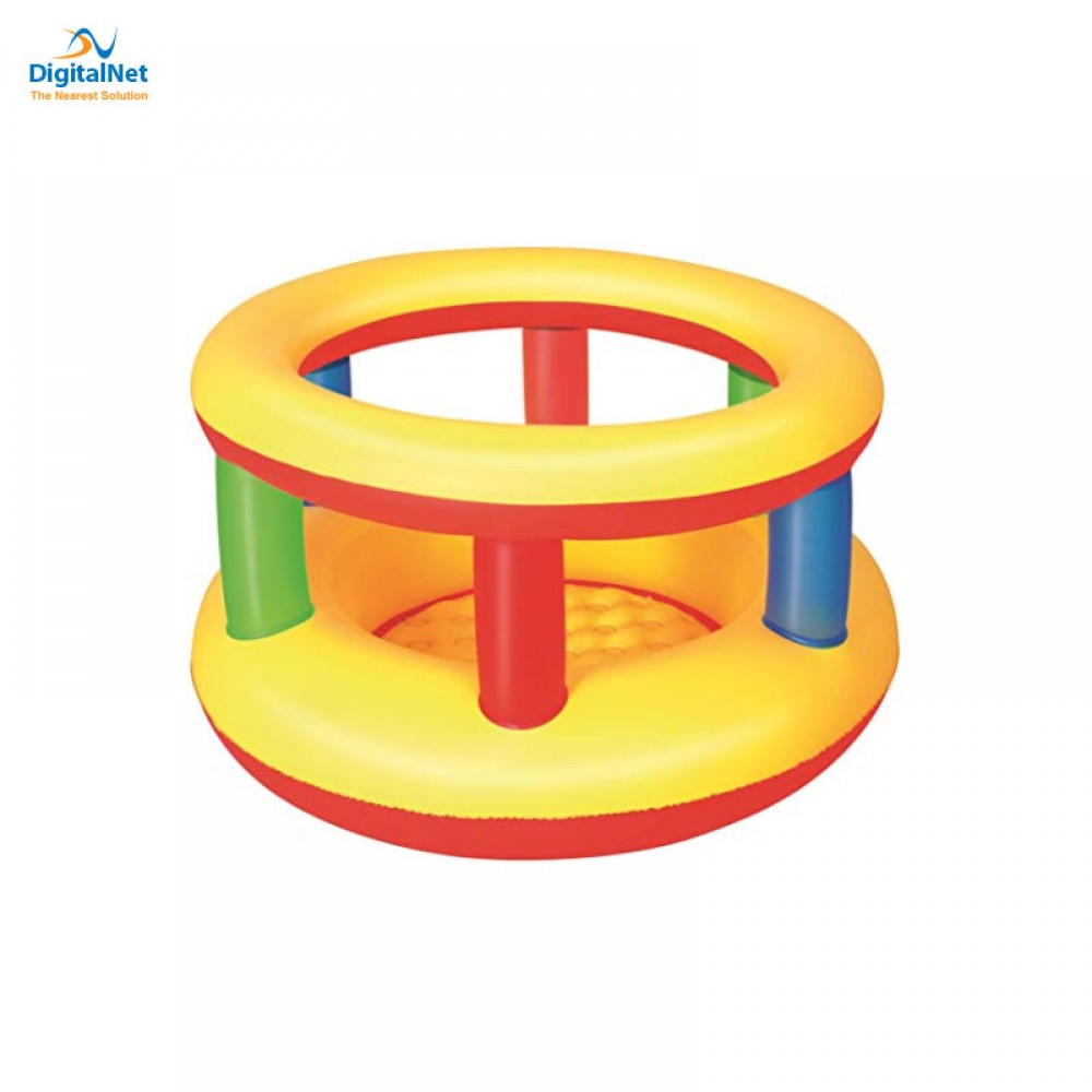 BESTWAY INFLATABLE BABY PLAYPEN