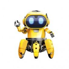 بروسكيت روبوت بروبي GE-893