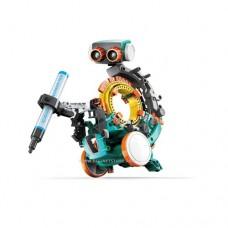 بروسكيت روبوت الترميز الميكانيكي GE-895