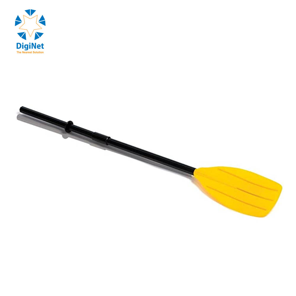 INTEX PADDLE SET 2 PADDLES 122 CM