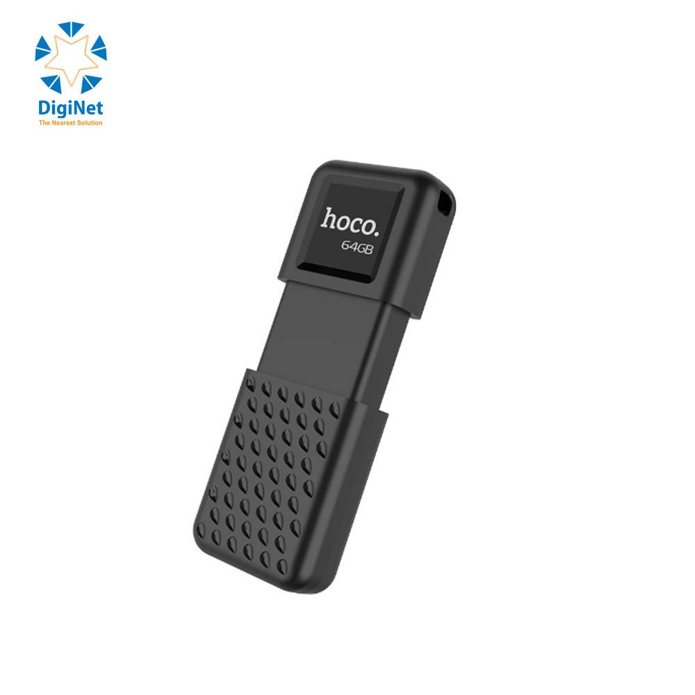 HOCO USB FLASH DISCK UD6 64GB