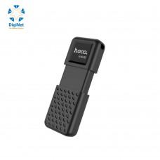 هوكو فلاشة UD6 64GB