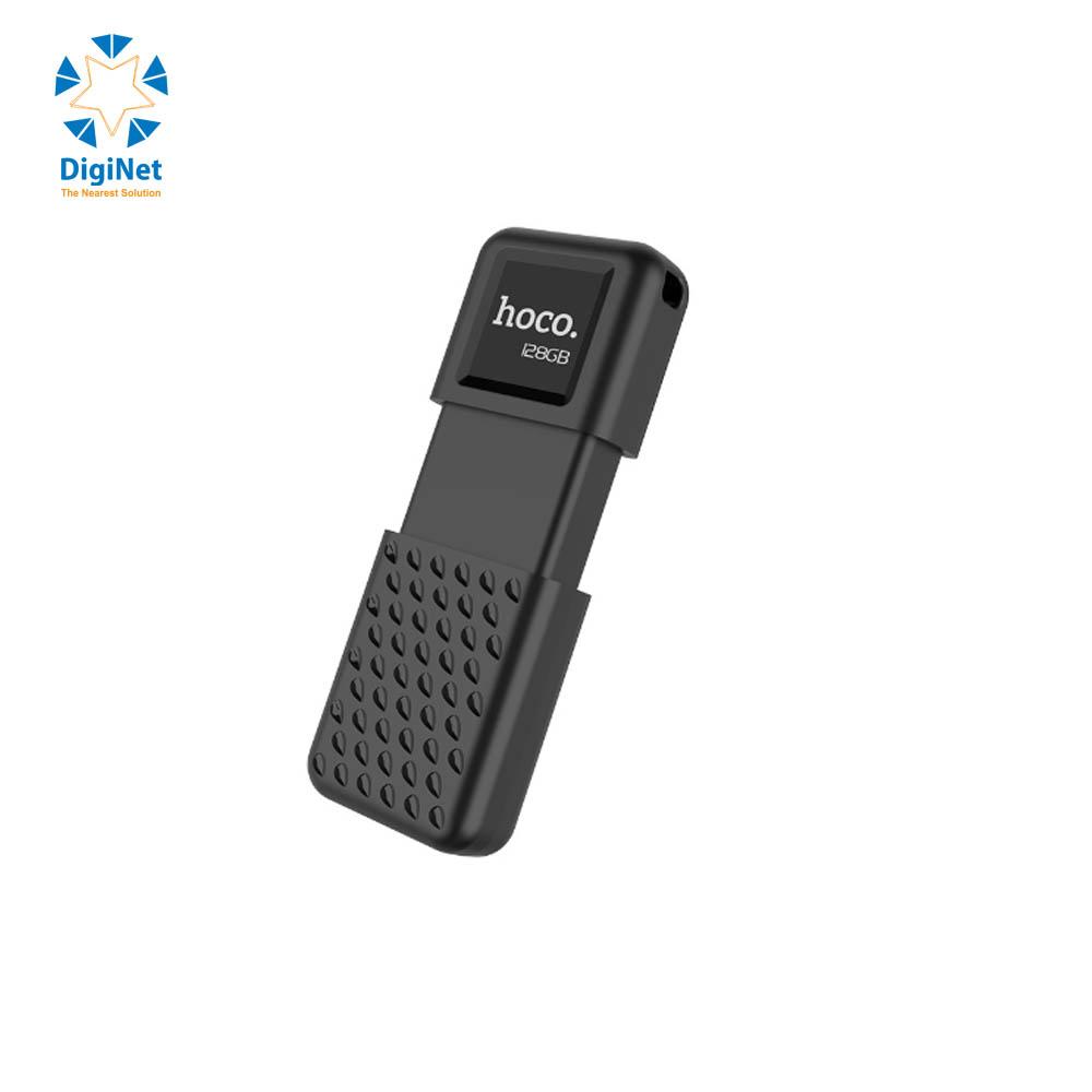 HOCO USB FLASH DISCK UD6 128GB
