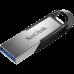 سانديسك فلاشة ULTRA FLAIR SDCZ73 16GB تيتانيوم