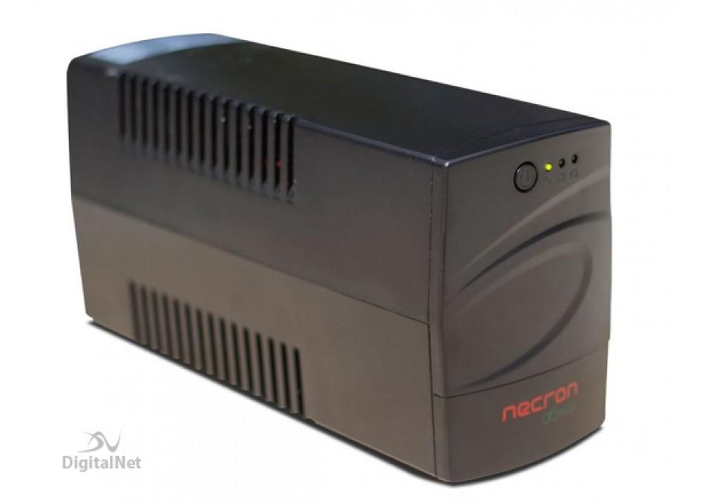 NECRON UPS  LINE INTERACTIVE FR 650VA 390 W