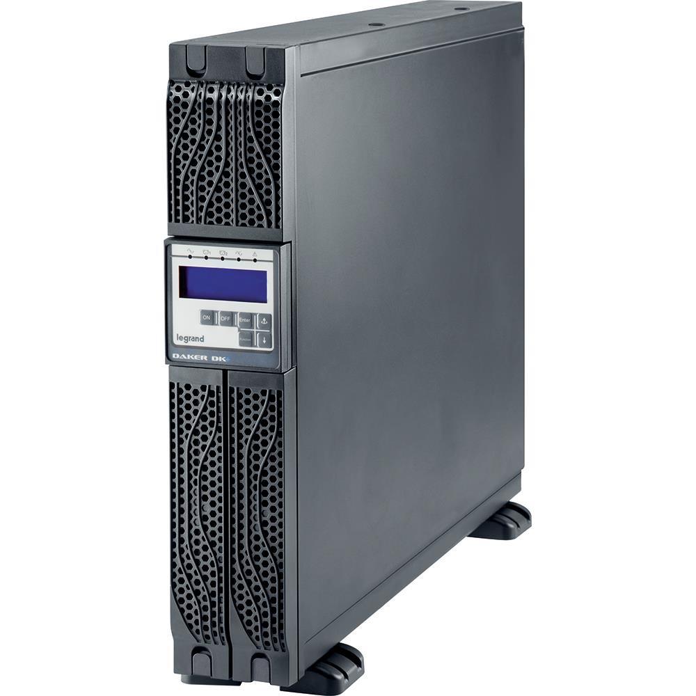 LEGRAND UPS LINE INTERACTIVE KEOR SPX 1000VA 600W