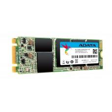 اي داتا قرص تخزين صلب داخلي SSD M2 ASU800NS38 1TB