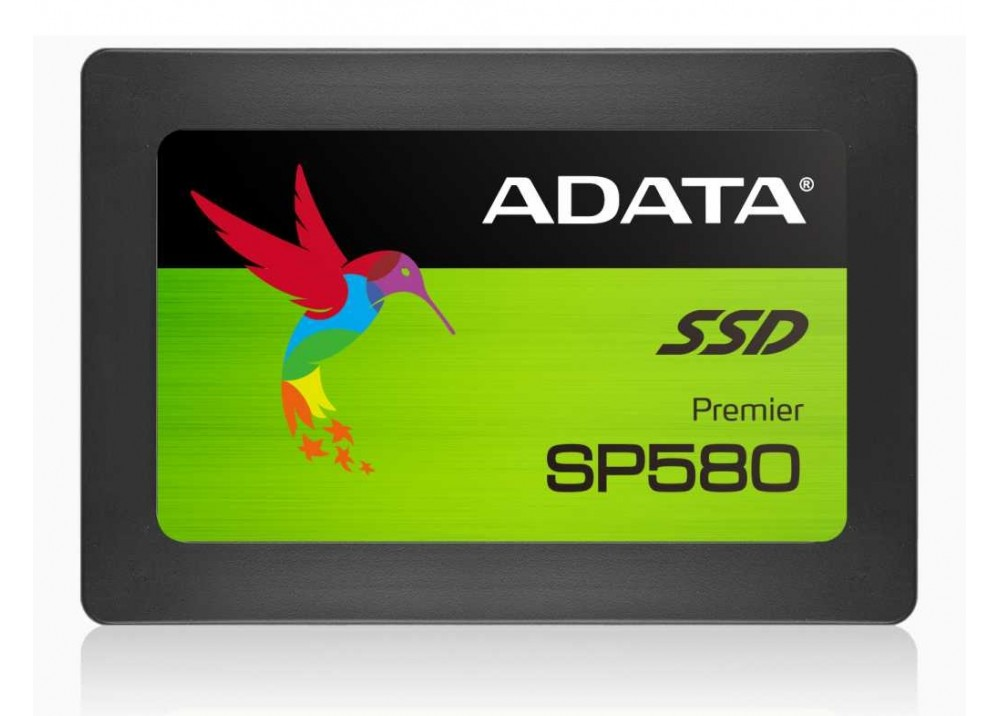 "A-DATA ULTIMATE INTERNAL SOLID STATE DRIVE ASU 700SS 240GB 2.5"" 3D-NAND SATAIII"