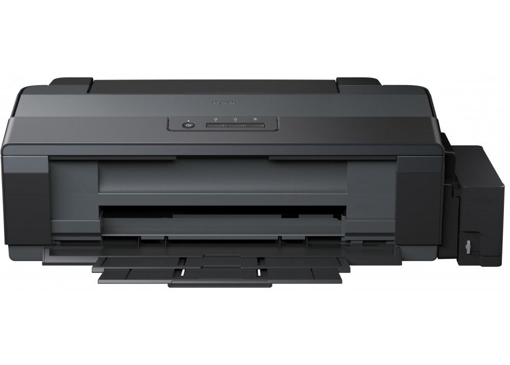 EPSON L1300 A3+ COLOUR INK TANK SYSTEM