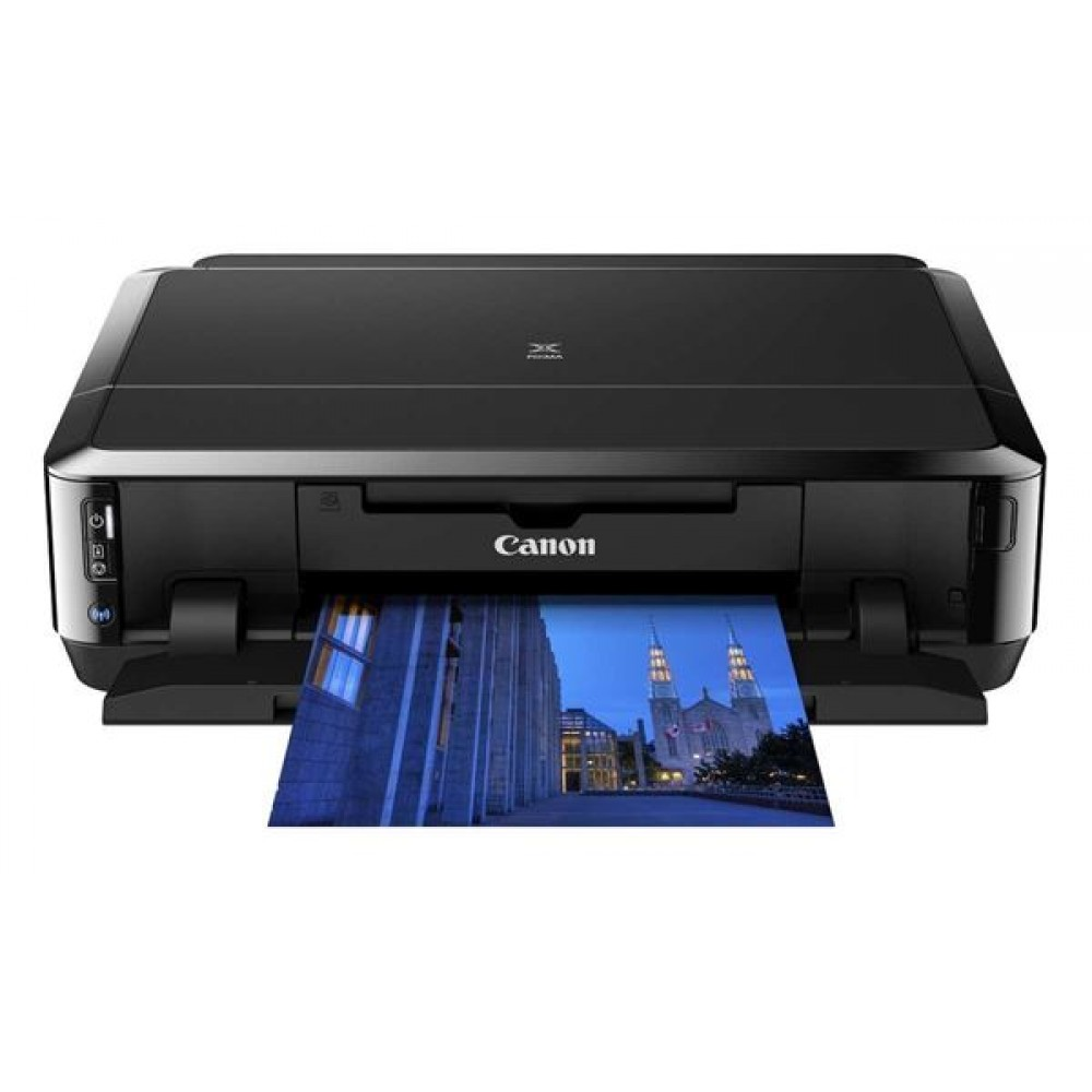 CANON INKJET PIXMA IP7240 COLOR